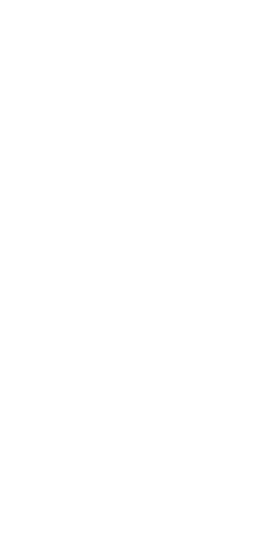 MR. fukuoka